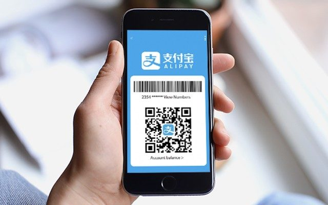 Your Guide to Alipay and WeChat Pay & How to Grow Business with Chinese Consumers