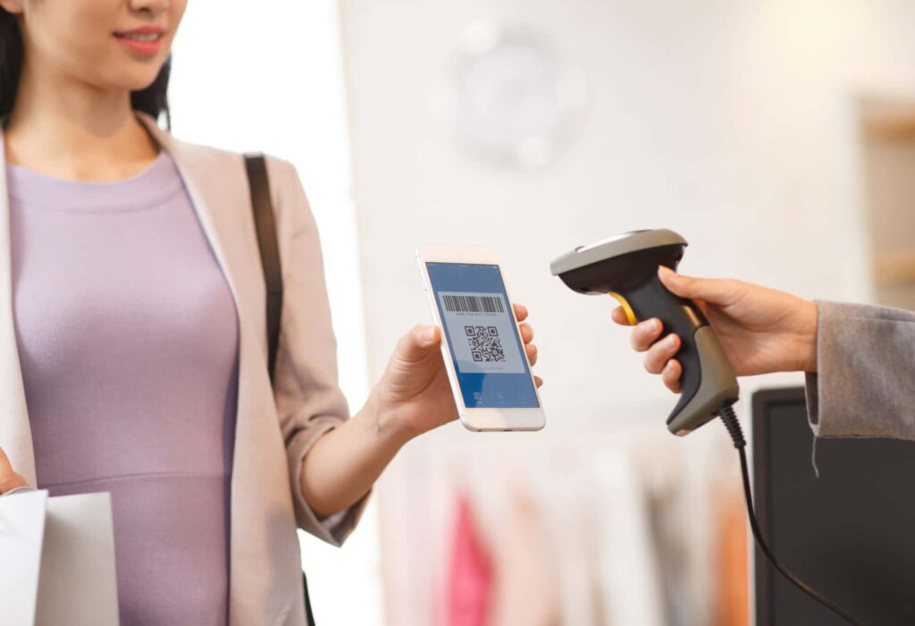 2018 Trends for Mobile Payment in Chinese Outbound Tourism