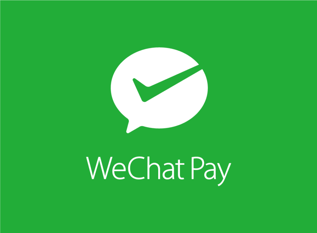 Tap into WeChat Pay's massive user base