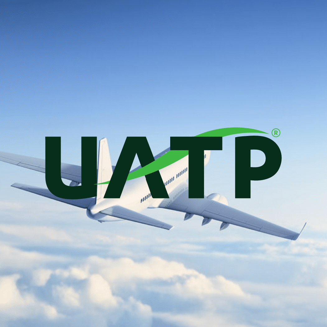 UATP Partners With CITCON To Increase Mobile Payment Acceptance